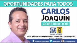Empresario ligado al narco, la 'papa caliente' en las campañas de Quintana  Roo