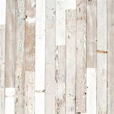 white washed wood texture.  Washed White Washed Wood Floor Texture Rustic White Wash Photo Intended T