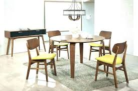 room and board dining chairs room and board parsons table room and board dining chairs room