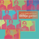 Truly Madly Completely: The Best of Savage Garden