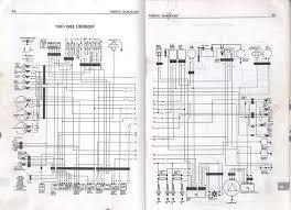 honda cbr600f wiring diagram wiring diagram used honda cbr600f wiring diagram wiring diagram blog honda cbr 600 f 1989 wiring diagram honda cbr600f