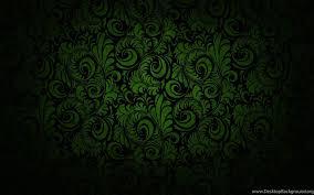 Hd Pattern Wallpapers