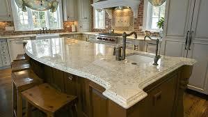 how to cut granite countertop edges granite color