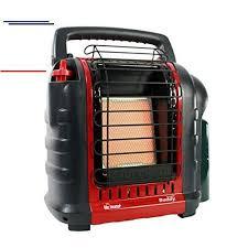 mr heater f232000 mh9bx buddy 4 000 9