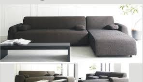 Apartment Bedroom Design Ideas Set Custom Design Inspiration