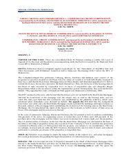 2obligationsofagent Bpivslaingo Mar16 Special Contracts Agency
