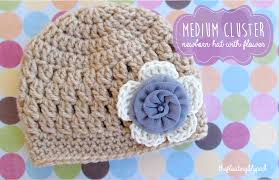 Free Crochet Baby Bonnet Pattern Interesting Decorating Design