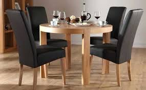 dinner table set for 4 round dining table set for trends including beautiful small kitchen sets 4 pictures tables chairs with zwilling table dinner set 44