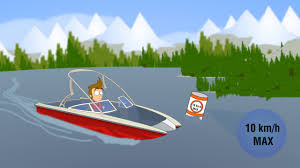 Free Boater® Study Ace - Guide Boating License Pdf
