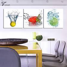 kitchen wall canvas prints