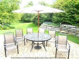 patio table sets with umbrella umbrella for patio table popular patio table sets with umbrella with