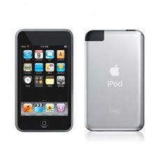 apple iphone 1st generation. apple ipod touch 1st generation - 8 gb iphone