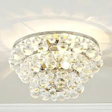 margeaux ceiling mount chandelier budget friendly lighting update warning graphic wink flush mount ceiling medallions