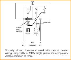 277 volt wiring diagram timer wiring diagram libraries grasslin defrost timer wiring diagram wiring libraryparagon defrost timer wiring diagram mihella me in grasslin on