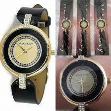 Наручные <b>часы Mathey</b>-<b>Tissot</b>: купить наручные <b>часы</b> Мэтью ...
