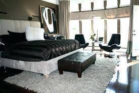 8 x10 rugs rug under king bed bedroom rug placement rugs bedroom rug placement guide bedroom