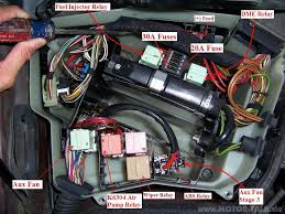ford alternator plug wiring diagram on ford images free download One Wire Alternator Diagram Schematics ford alternator plug wiring diagram 20 ford alternator wiring diagram internal regulator one wire alternator diagram schematics One Wire Alternator Hook Up