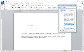 Inserting A Quotation In The Text Or In A Footnote