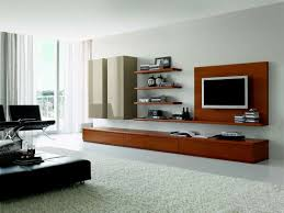 living room tv furniture ideas. Exciting Living Room Tv Cabinet | Bedroom Ideas In Cabinets (View 5 Furniture F