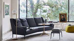 Bb italy furniture Husk Tags Bb Italia Documentary Italy More Space Magazine Space Furniture Watch Bb Italia Documentary Reveals The Secret To Its Success