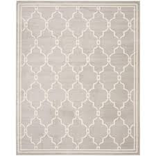 bautiful outdoor rug 10 x 12 and safavieh amherst light gray ivory 6 ft 9 indoor patio rugs 12 to apply for home improvement