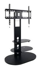 samsung tv stand replacement best buy. medium size of flat screen tv stands at best buy cart vivo portable samsung stand replacement t