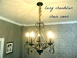 full size of white linen drum shade chandelier shades petite tapered chandeliers light cover ceiling fans