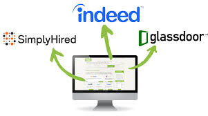 job board posting and applicants tracking fitzii discounts on premium job boards