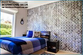 ... Astounding Design 4 Wallpaper For Teenagers Bedroom Boys Cool Wallpapers  Boy Room ...