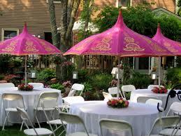 garden party ideas. Amazing Garden Party Ideas For 40th Birthday Plan-Luxury
