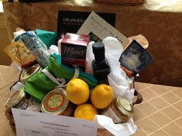 things to raffle off at a fundraiser raffle basket ideas linda joyce jones