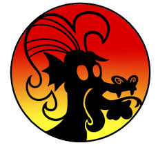 222641 - artist:sorcerushorserus, logo, mortal kombat, parody, safe ...