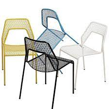 outdoor chairs modern outdoor chairs
