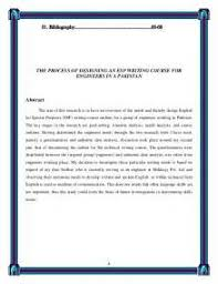 the awful secret of expert essay writer uv aware for skin cancer  expert essay writer overview