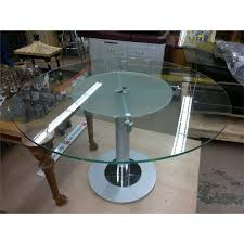 mind blowing dining room design ideas using round table with lazy susan wondrous