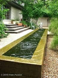 concrete water fountains lovable concrete water features best ideas about concrete fountains on water large outdoor concrete water fountains