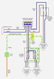 gambar wiring diagram listrik inspiration gambar wiring diagram listrik copy penerangan gambar single line of gambar wiring diagram listrik