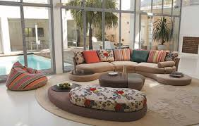 Oversized Living Room Chair Fine Decoration Oversized Couches Living Room Awesome Inspiration