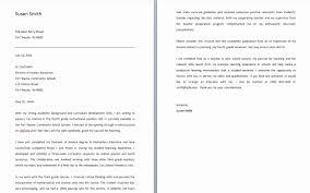 Two Page Cover Letters 20 Two Page Cover Letters Lock Resume