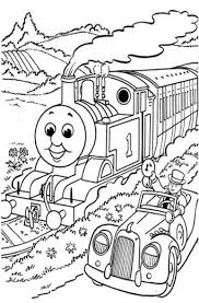 Train coloring pages train coloring page for kids printable free. Thomas Tank Engine Train Kids Colouring Pictures To Print And Colour Train Coloring Pages Valentines Day Coloring Page Cute Coloring Pages