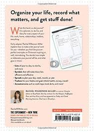 Amazon Com Dot Journaling A Practical Guide How To Start And Keep