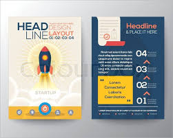 Make A Free Flyers Make A Free Printable Flyer Event Flyer Template Free Lovely New