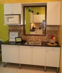 San Jose Kitchen Cabinets Kitchen Kitchen Cabinets San Jose House Exteriors
