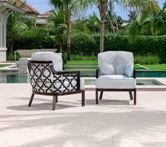 patio furniture clearance costco discount outdoor furniture Patio Furniture Tulsa All Weather Wicker Patio Furniture Clearance Costco Outdoor Furniture