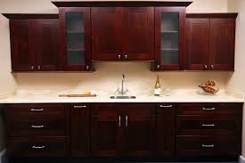 handles for kitchen cabinets. only then decorating cents: knobs or pulls? || kitchen 915x610 / best cabinet handles for cabinets r