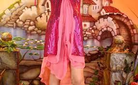 Enjoy the best eastern models on the internet, daily updated! Las 017 013 Eastblog Cute766