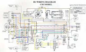 wiring diagrams gy6 wiring diagram scooter early h1 w cdi