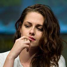 Totes TMI: how Kristen Stewart embodies ...