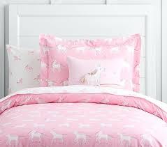 pink linen duvet cover nz pink toile duvet cover queen hot pink duvet cover single