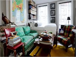 nyc apartment furniture. Small Apartment Furniture Nyc H